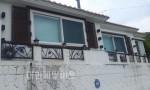 마산 가포 전원주택 울타리3